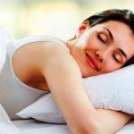 Как можно быстро заснуть