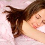 Последствия бессонницы и как улучшить сон