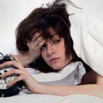 Нарушение сна: причины и лечение