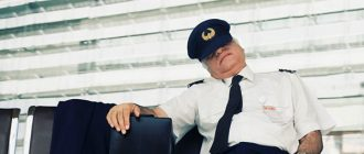 Интересные факты о человеческом сне