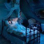 Почему человеку снятся сны