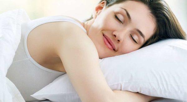 5 способов улучшить сон