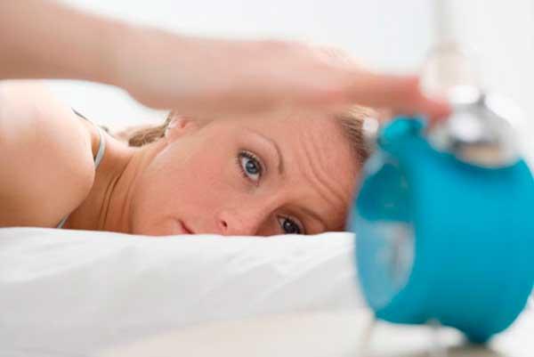 Синдром утомительного сна: причины и что делать