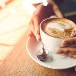 Причины сонливости после приема кофе