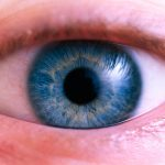 Краснеют глаза после сна: причины