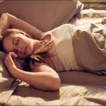Оргазм во сне: почему он случается и как его испытать