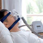 Сипап-терапия в домашних условиях