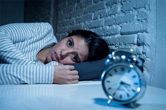 Депривация сна при депрессии - лечение