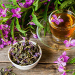 Травы для сна и таблетки на травах без привыкания