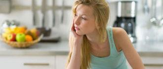 Сонливость: причины у женщин и мужчин