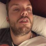 Сон с открытыми глазами: возможно ли этому научиться