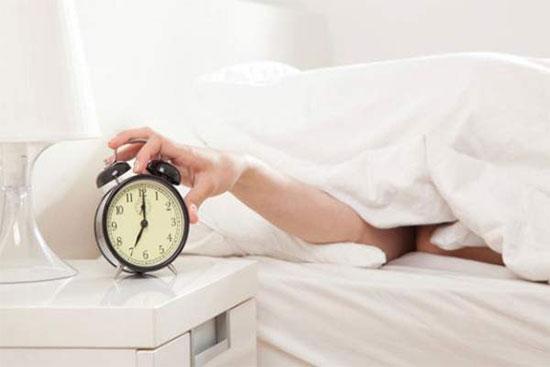 Вредно ли долго спать