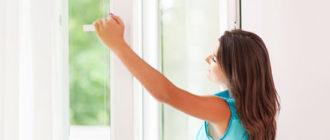 Почему нужно проветривать комнату перед сном