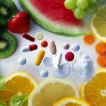 Витамины от сонливости и усталости