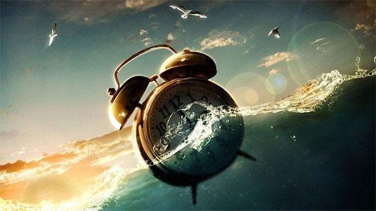 Быстрый сон – чем отличается от медленного, снотворное для быстрого сна