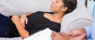 Гипнотический сон: стадии, особенности, польза и вред