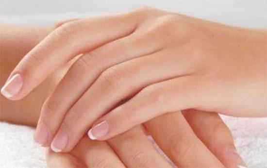 Во сне немеют пальцы рук - причины и что делать