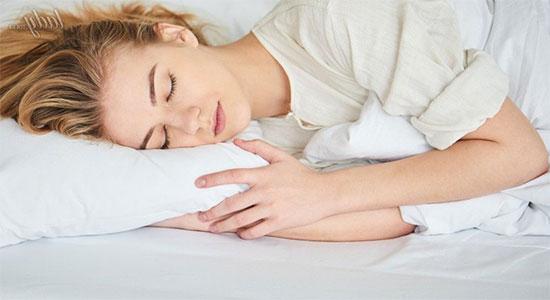 В чем польза здорового сна