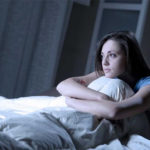 Проблемы со сном: к какому врачу обратиться и что делать