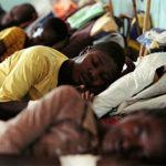 Сонная болезнь: возбудитель, переносчик, симптомы и лечение